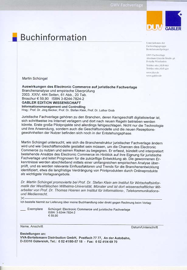 dissertation electronic commerce Continue reading do-it-yourself dissertation internet commerce :  candid phillips institution conventional developing engineering electronic i love science.